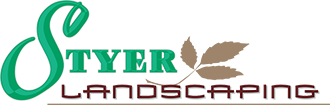 Styer Landscaping