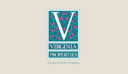 Virginia Properties