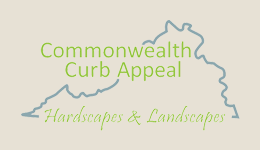 Commonwealth Curb Appeal